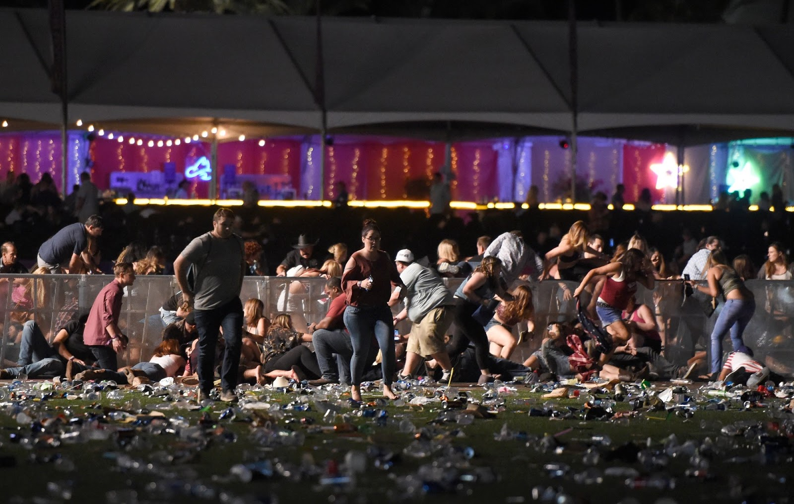 LAS VEGAS MASSACRE 4