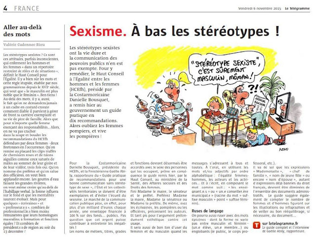 http://www.letelegramme.fr/france/sexisme-a-bas-les-stereotypes-06-11-2015-10838941.php