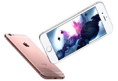 iPhone 6s plus lock qua su dung gia re