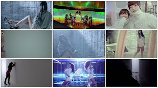 Sistar – Gone Not Around Any Longer 1080p Free Download