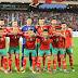 المنتخب المغربي يتأهل إلى كأس إفريقيا بعد إنتصاره على الرأس الأخضر بثنائية نظيفة