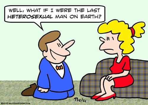 cartoon Adult blog