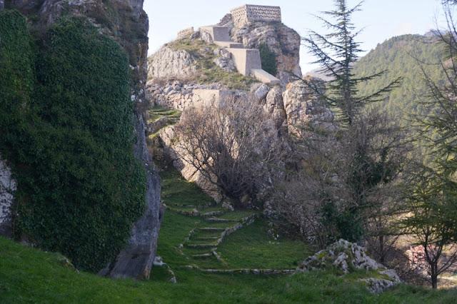 PIZZOFERRATO-SALITA-AL-BELVEDERE