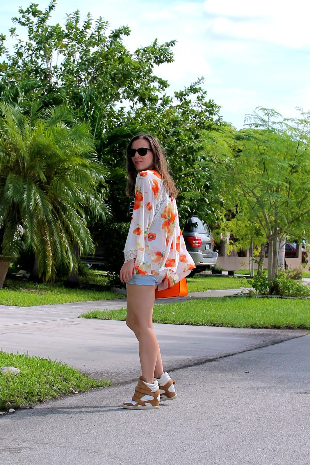 outfit ideas, fashion blog, style blog, fblogger, Miami fashion blogger, miami style, what I wore, look book, ootd, style blogger, fashion blogger