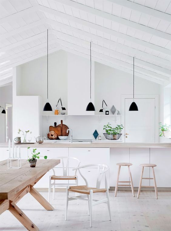 decoracao_estilo_nordico