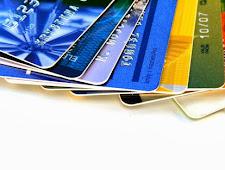 Cara Menambahkan Metode Pembayaran Google Adsense dan Verifikasi Bank