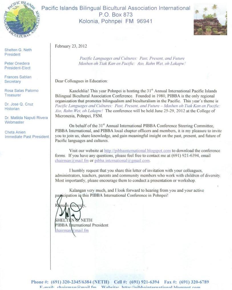 Sle of invitation letter for pta meeting 6 conference board board meeting agenda sles meeting agenda template altavistaventures Images