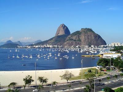 tag meu sotaque carioca carioques rj rio de janeiro cidade maravilhosa
