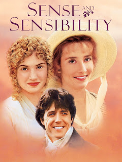 Sense And Sensibility By Jane Austen Download Free Ebooks