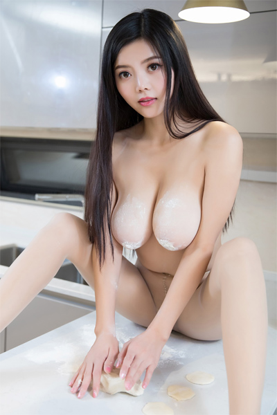[XIUREN秀人网] 2019.01.28 NO.1321 Mieko林美惠子