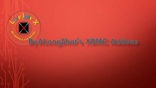 ByALongShot's XBMC Repository