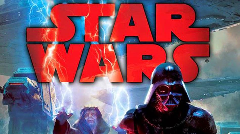 Star Wars - Lords of the Sith terá a sua primeira personagem lésbica