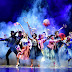 Theatre Review: Grease - Edinburgh Playhouse ✭✭✭