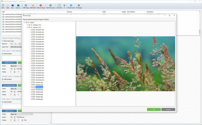 Arclab Watermark Studio Full Cracked