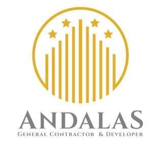 Lowongan Kerja PT. Andalas Group Indonesia