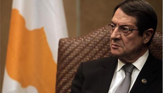 Σε ομιχλώδη πορεία το Κυπριακό
