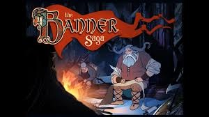 Banner Saga PC game download