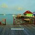 081378088585 Paket Wisata Pulau Benan Lingga Dengan Penginapan