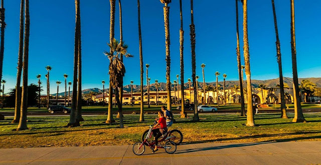 O que fazer em somente 1 dia de viagem em Santa Bárbara