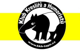http://ismailkar.com/yarismalar.htm