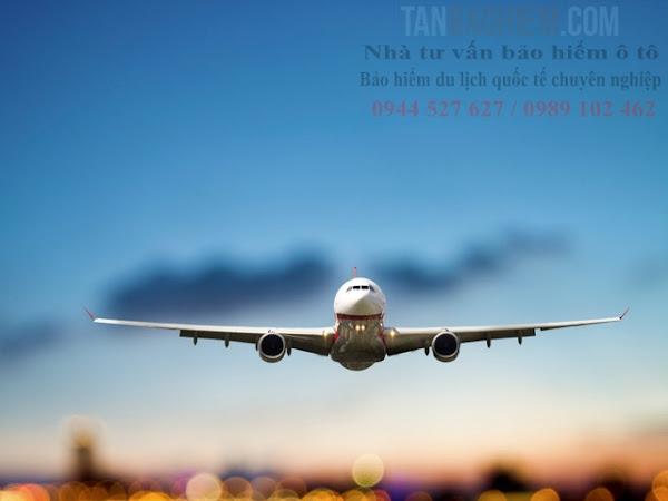 Chuyến du lịch sẽ không thể an toàn nếu bạn bỏ sót 6 điều sau
