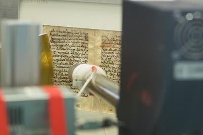 Συγκλονιστική αποκάλυψη: Στο φως αρχαίο κείμενο του Γαληνού