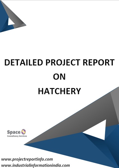 Project Report on Hatchery