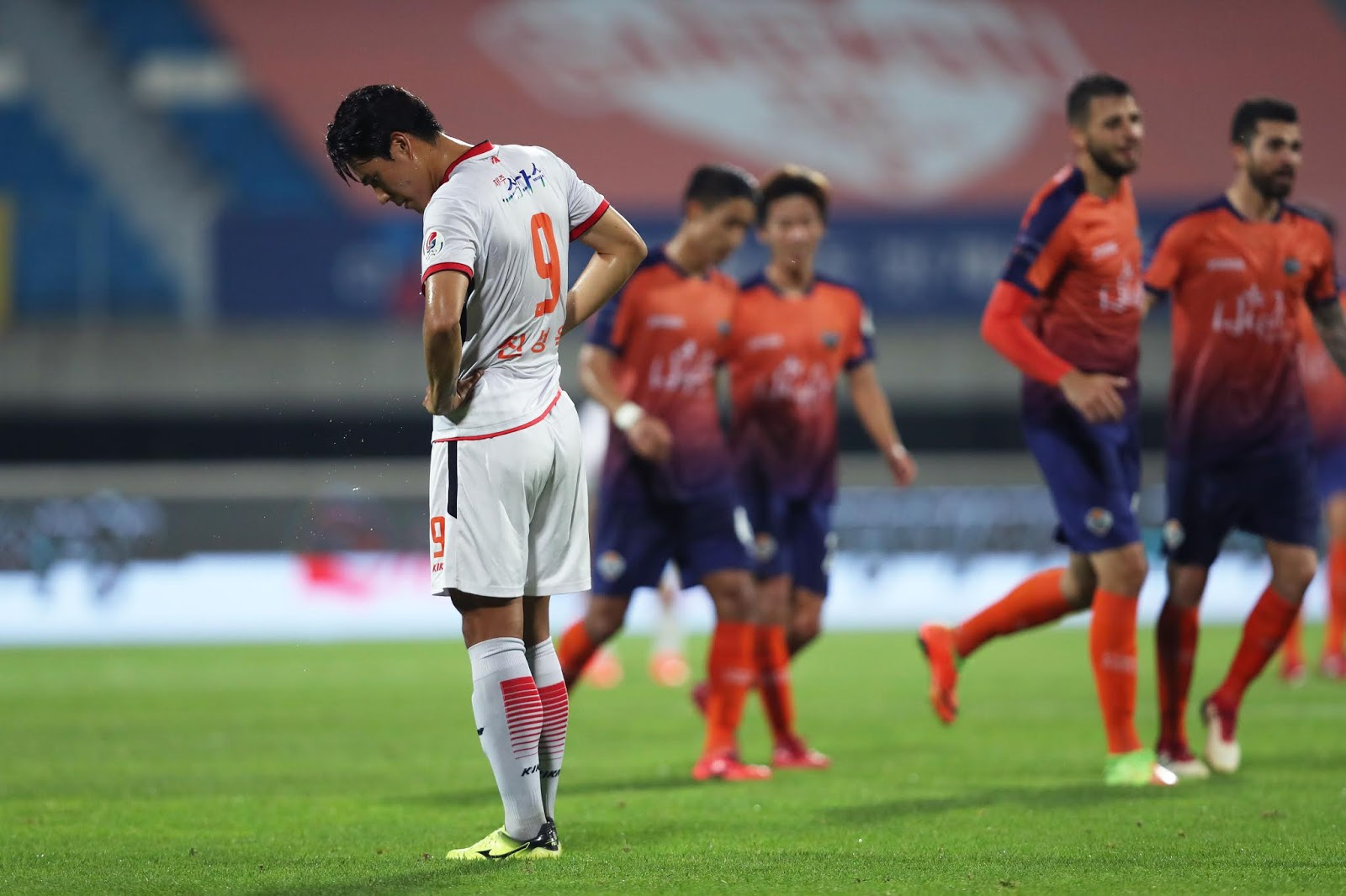 K League 1 Preview: Jeju United vs Ulsan Hyundai