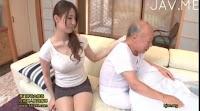 Bokep Jepang 3GP Sex Sedarah Mertua Ngentot Menantu Yang Seksi