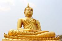 Teen gathe loard buddha hindi,Gautam buddha ki prerak kahaniya