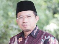 Inilah Penjalasan Dugaan Kesalahan Terjemah Al Qur'an Kementerian Agama