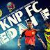Live Streaming Keputusan PKNP FC Vs Kedah Piala FA 21 April 2017