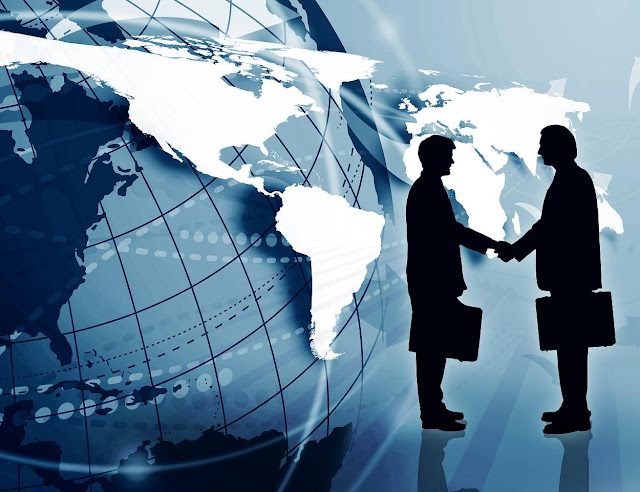 Comprehensive Import Export Data from a Reliable Agency