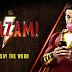 Filem Shazam Dilaporkan Mempunyai 2 Credit Scenes!