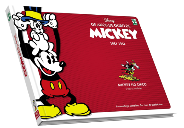 OuroMickey2.png (616×428)