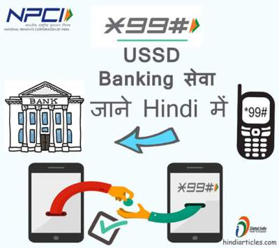 ussd 99 banking