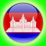 Cambodia www.nhandinhbongdaso.net