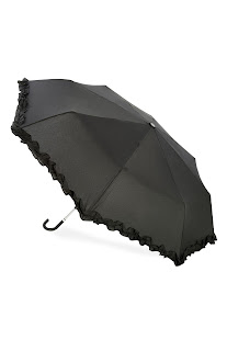 https://www.primark.com/pt/product/guarda-chuva-preto,d1306401320150104