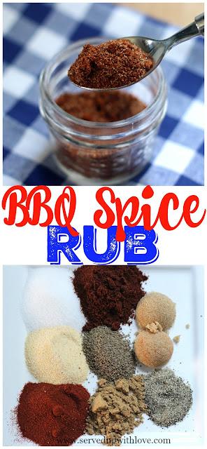 bbq-spice-rub
