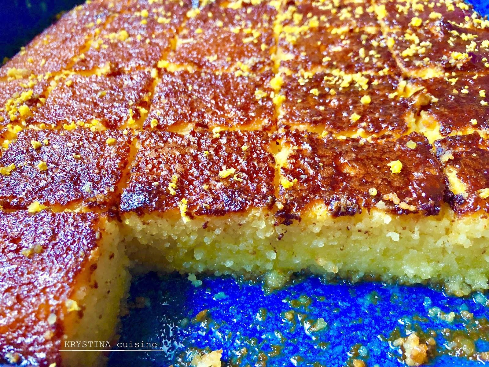 Cake Potiron Banane