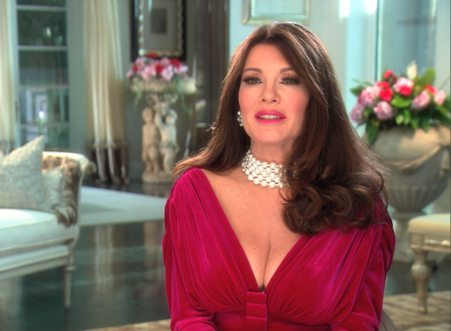 Lisa Vanderpump nudes (45 photos), foto Selfie, Instagram, cameltoe 2020