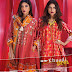 Khaadi Winter Dress Pret Kurtas Designs Collection 2016-17 for Women