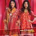 Khaadi Winter Dress Pret Kurtas Designs Collection 2016-17 for Women