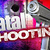 Shooting in Central Lubbock leaves two people dead