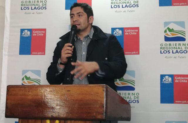Roberto Soto Escalona