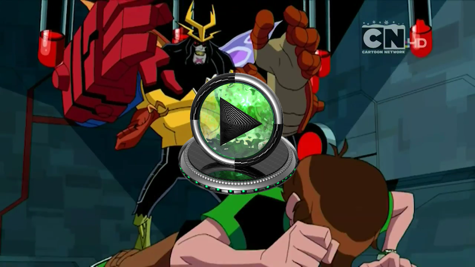 http://theultimatevideos.blogspot.com/2014/12/ben-10-omniverse-weapon-xi-and-marathon.html