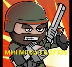 mini-militia-download