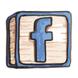 www.facebook.com/playadventuresblog