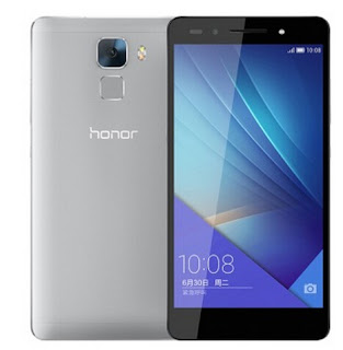 huawei-honor7-price