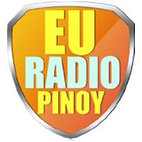 EUradiopinoy